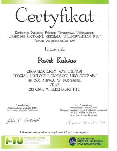 Urolog Poznań (10)
