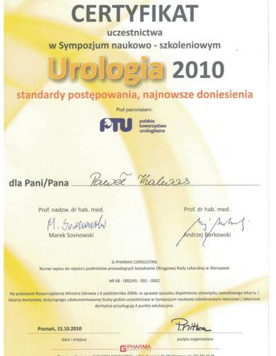 Urolog Poznań (12)