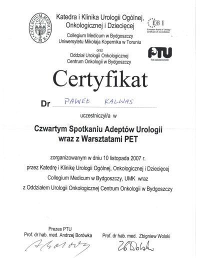 Urolog Poznań (13)