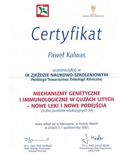 Urolog Poznań (16)